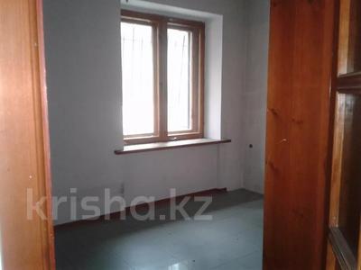 5-комнатный дом, 442 м², Алтынсарина 124а за 60.1 млн 〒 в Костанае — фото 37