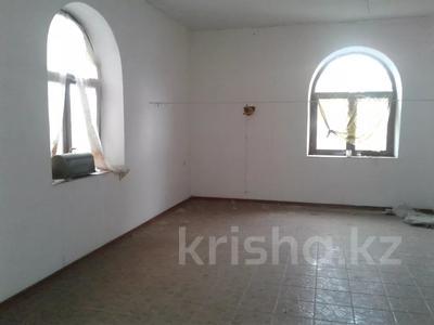 5-комнатный дом, 442 м², Алтынсарина 124а за 60.1 млн 〒 в Костанае — фото 3