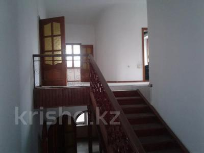 5-комнатный дом, 442 м², Алтынсарина 124а за 60.1 млн 〒 в Костанае — фото 5