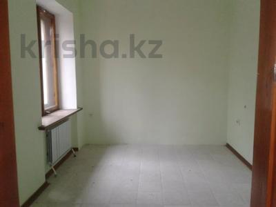 5-комнатный дом, 442 м², Алтынсарина 124а за 60.1 млн 〒 в Костанае — фото 6