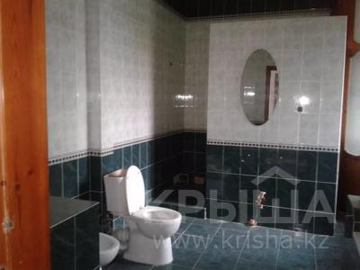 5-комнатный дом, 442 м², Алтынсарина 124а за 60.1 млн 〒 в Костанае — фото 7