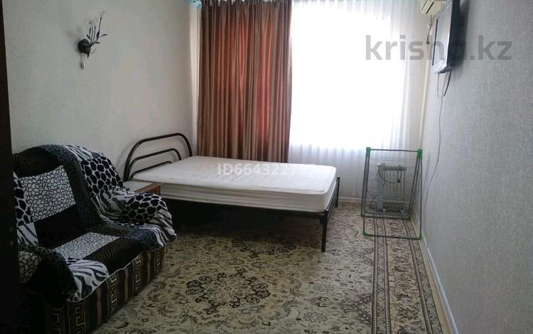 2-комнатная квартира, 48 м², 4/5 этаж, 5-й мкр 10 за 13 млн 〒 в Актау, 5-й мкр