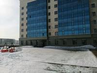 1-комнатная квартира, 30.3 м², 6/7 этаж, Шарбаккол 12/5 за 12.5 млн 〒 в Нур-Султане (Астане), Алматы р-н