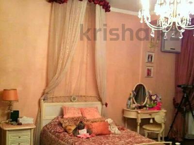 10-комнатный дом помесячно, 500 м², 20 сот., Достык 315 — Тайманова за 1.8 млн 〒 в Алматы, Медеуский р-н — фото 4