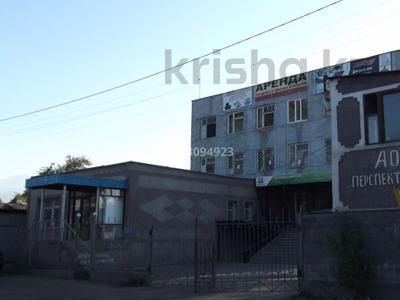 Здание, площадью 1200 м², Розыбакиева — проспект Райымбека за 580 млн 〒 в Алматы, Жетысуский р-н