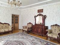 5-комнатный дом помесячно, 240 м², 10 сот.