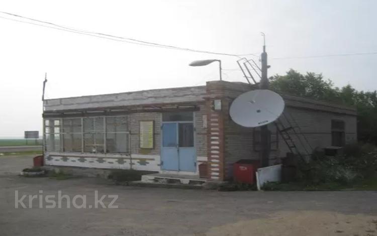 Автозаправочная станция за 26 млн 〒 в Арыкбалыке