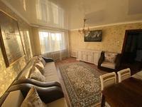 4-комнатная квартира, 99 м², 5/10 этаж