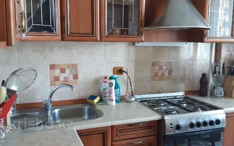 3-комнатная квартира, 75 м², 5/10 этаж, мкр Жетысу-2, Мкр Жетысу-2 за 35 млн 〒 в Алматы, Ауэзовский р-н