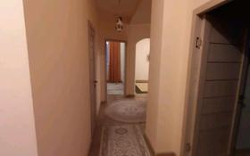 2-комнатная квартира, 71 м², 3/14 этаж помесячно, 17-й мкр 416 за 200 000 〒 в Актау, 17-й мкр