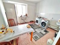 2-комнатная квартира, 68 м², 7/16 этаж, Болашак 13 за 20.2 млн 〒 в Талдыкоргане