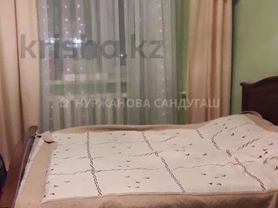 3-комнатная квартира, 63 м², 5/9 этаж, мкр Юго-Восток, Таттимбета 3 за 22.5 млн 〒 в Караганде, Казыбек би р-н