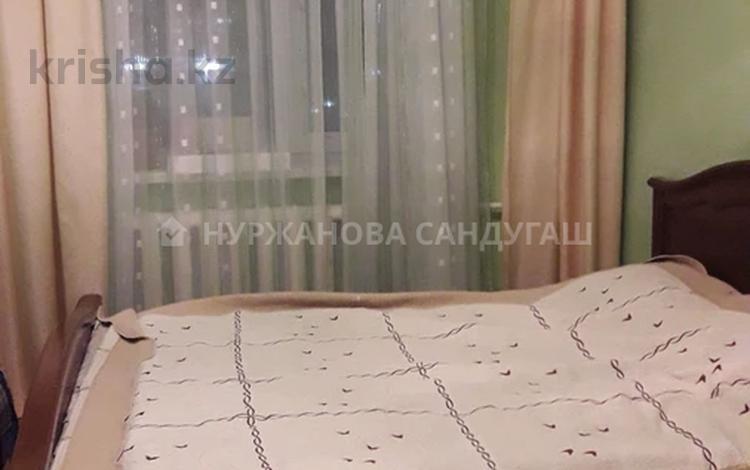 3-комнатная квартира, 63 м², 5/9 этаж, мкр Юго-Восток, Таттимбета 3 за 23.5 млн 〒 в Караганде, Казыбек би р-н