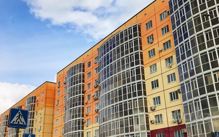 2-комнатная квартира, 75 м², 5/9 этаж, Мкр. 5 30 за 25 млн 〒 в Уральске