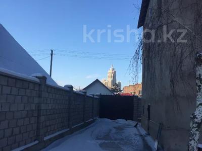 Здание, площадью 250 м², Сарайшык за 70 млн 〒 в Нур-Султане (Астана), Есиль р-н — фото 9
