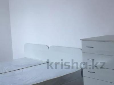 Здание, площадью 250 м², Сарайшык за 70 млн 〒 в Нур-Султане (Астана), Есиль р-н
