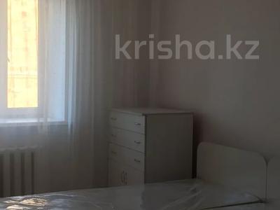 Здание, площадью 250 м², Сарайшык за 70 млн 〒 в Нур-Султане (Астана), Есиль р-н — фото 3