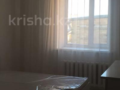 Здание, площадью 250 м², Сарайшык за 70 млн 〒 в Нур-Султане (Астана), Есиль р-н — фото 4