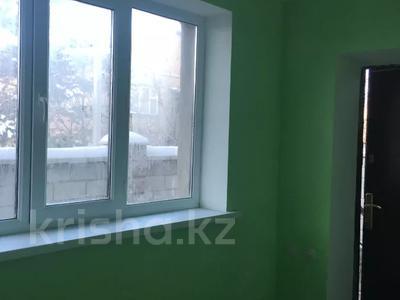 Здание, площадью 250 м², Сарайшык за 70 млн 〒 в Нур-Султане (Астана), Есиль р-н — фото 7