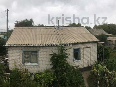 2-комнатный дом, 36 м², 10 сот., Набережная 32 за 2 млн 〒 в