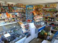 Магазин площадью 508 м²