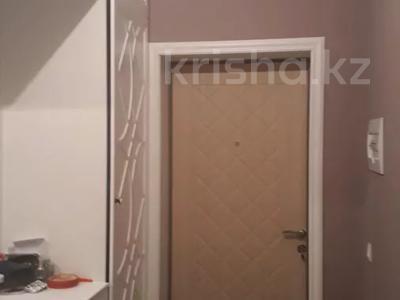 3-комнатная квартира, 111 м², 4/17 этаж, Е30 — Узак батыра за 44.5 млн 〒 в Нур-Султане (Астана), Есиль р-н — фото 3