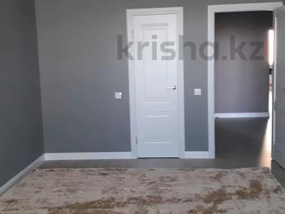 3-комнатная квартира, 111 м², 4/17 этаж, Е30 — Узак батыра за 44.5 млн 〒 в Нур-Султане (Астана), Есиль р-н — фото 4