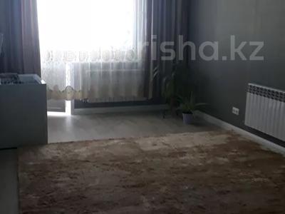 3-комнатная квартира, 111 м², 4/17 этаж, Е30 — Узак батыра за 44.5 млн 〒 в Нур-Султане (Астана), Есиль р-н — фото 5
