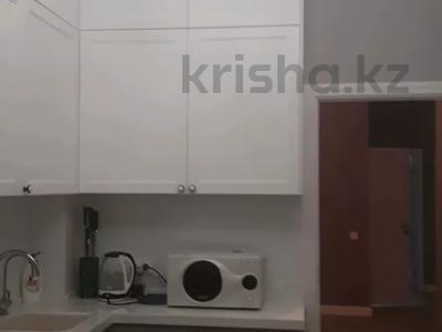 3-комнатная квартира, 111 м², 4/17 этаж, Е30 — Узак батыра за 44.5 млн 〒 в Нур-Султане (Астана), Есиль р-н — фото 7
