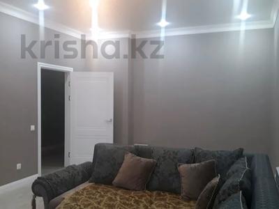 3-комнатная квартира, 111 м², 4/17 этаж, Е30 — Узак батыра за 44.5 млн 〒 в Нур-Султане (Астана), Есиль р-н — фото 8