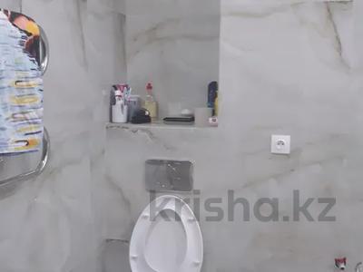 3-комнатная квартира, 111 м², 4/17 этаж, Е30 — Узак батыра за 44.5 млн 〒 в Нур-Султане (Астана), Есиль р-н — фото 9