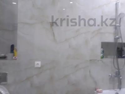 3-комнатная квартира, 111 м², 4/17 этаж, Е30 — Узак батыра за 44.5 млн 〒 в Нур-Султане (Астана), Есиль р-н — фото 10