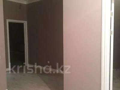 3-комнатная квартира, 111 м², 4/17 этаж, Е30 — Узак батыра за 44.5 млн 〒 в Нур-Султане (Астана), Есиль р-н — фото 11