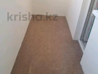 3-комнатная квартира, 111 м², 4/17 этаж, Е30 — Узак батыра за 44.5 млн 〒 в Нур-Султане (Астана), Есиль р-н — фото 12