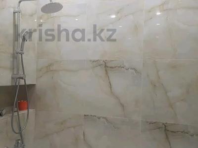 3-комнатная квартира, 111 м², 4/17 этаж, Е30 — Узак батыра за 44.5 млн 〒 в Нур-Султане (Астана), Есиль р-н — фото 2