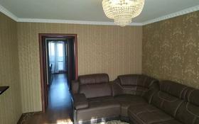 3-комнатная квартира, 68 м², 4/5 этаж помесячно, мкр Михайловка , Кривогуза 55 за 160 000 〒 в Караганде, Казыбек би р-н