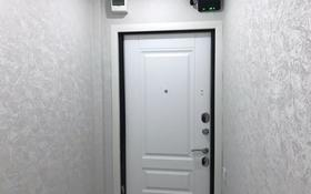 1-комнатная квартира, 45 м², 1/5 этаж посуточно, Мухита 127 — Алмазова за 8 000 〒 в Уральске