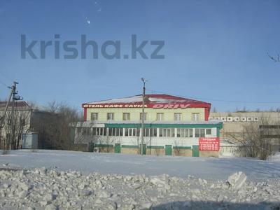 Здание, площадью 1232 м², Промышленная зона Северная за 52 млн 〒 в Кокшетау