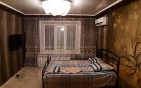 1-комнатная квартира, 35 м², 2/9 этаж по часам, Естая 89 — Кутузова за 500 〒 в Павлодаре