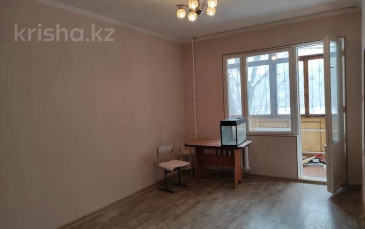1-комнатная квартира, 36 м², 2/4 этаж, Жандосова 69/6 — Саина за 15.3 млн 〒 в Алматы, Ауэзовский р-н