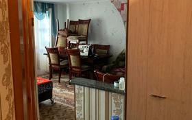 2-комнатная квартира, 70 м², 2/5 этаж, Сейфуллина 17 за 6.5 млн 〒 в Жезказгане