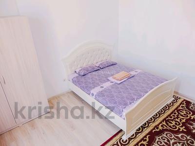 3-комнатная квартира, 140 м², 11/16 этаж посуточно, 17-й мкр, 17-й микрорайон 11 за 20 000 〒 в Актау, 17-й мкр