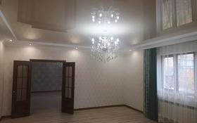 8-комнатный дом, 180 м², 5.5 сот., Жумабаева 55 — Фрунзе за 27 млн 〒 в Каскелене