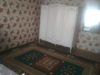 1-комнатная квартира, 38 м², 5/5 этаж помесячно
