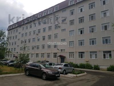 1-комнатная квартира, 42 м², 4/6 этаж, Текстильщиков 12Б за 10.5 млн 〒 в Костанае — фото 10