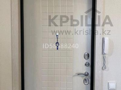 1-комнатная квартира, 42 м², 4/6 этаж, Текстильщиков 12Б за 10.5 млн 〒 в Костанае — фото 7