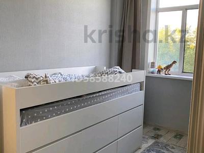 1-комнатная квартира, 42 м², 4/6 этаж, Текстильщиков 12Б за 10.5 млн 〒 в Костанае — фото 2