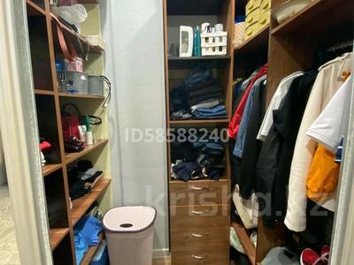 1-комнатная квартира, 42 м², 4/6 этаж, Текстильщиков 12Б за 10.5 млн 〒 в Костанае — фото 9