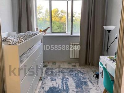 1-комнатная квартира, 42 м², 4/6 этаж, Текстильщиков 12Б за 10.5 млн 〒 в Костанае — фото 3