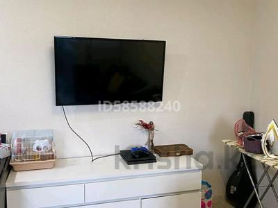 1-комнатная квартира, 42 м², 4/6 этаж, Текстильщиков 12Б за 10.5 млн 〒 в Костанае — фото 5